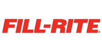 Fill-Rite Pumps Logo