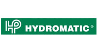 Hydromatic Pumps Logo